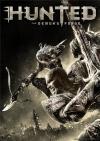 Люси озвучивает Серафин в  игре Hunted: The Demon's Forge