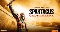 Подборка видео о Богах арены