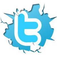 Twitter и актёры ЗКВ