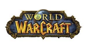 """Сем Рейми станет режиссером """"World of Warcraft"""""""